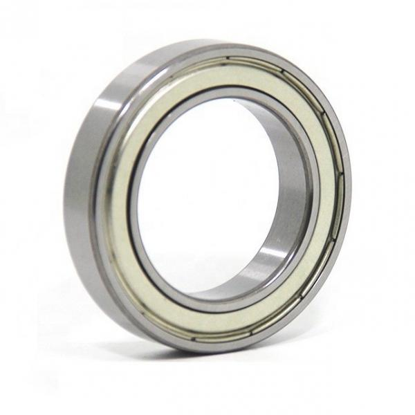 Motorcycle Parts 6303 Deep Groove Ball Bearing with SKF//NSK/NTN/IKO/Timken/NACHI/Koyo Brand #1 image