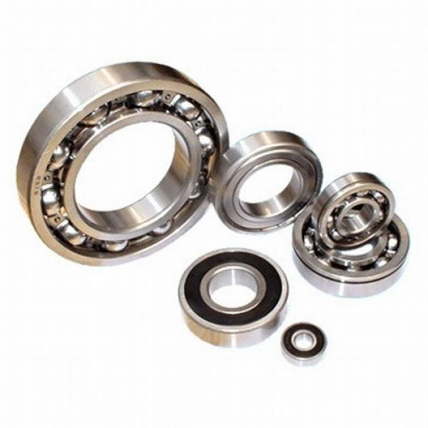 6303 6303zz 6303 2RS 17*47*14mm Bearing and SKF NSK NTN Koyo Japan Brand Deep Groove Ball Bearing 6301 6302 6303 6304 6305 6306 6307 6308 6309 6310 #1 image
