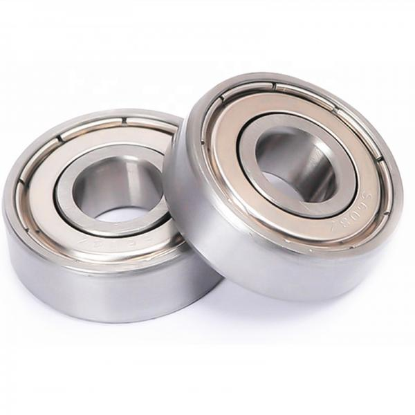 Motor Vechile Auto Bearings 6203 2RS 6203zz Ball Roller Joint Bearings 6000, 6200, 6300 Series for Auto Parts NACHI, Timken, NSK, NTN, Koyo, SKF #1 image
