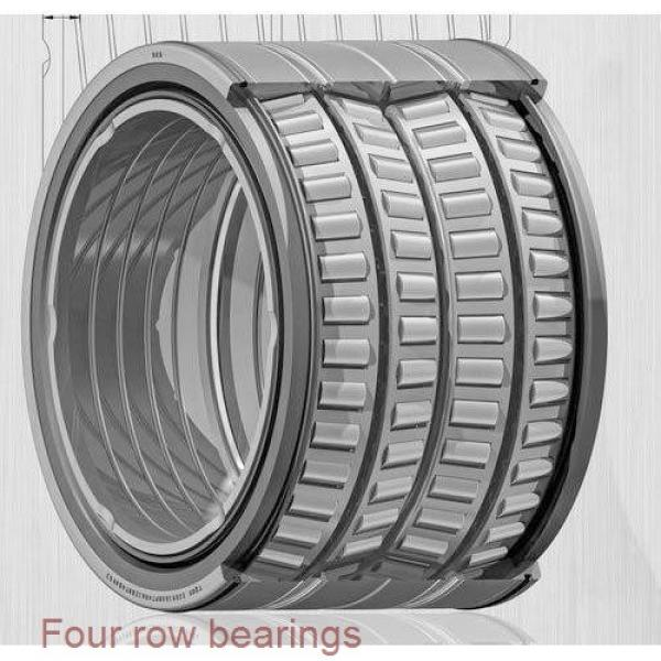 430TQO570-1 Four row bearings #3 image