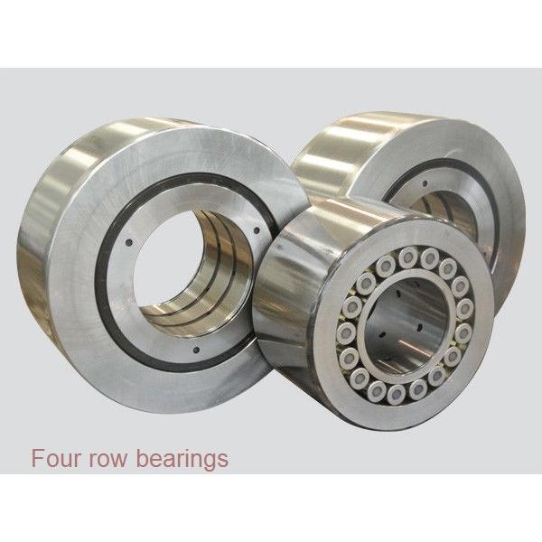 EE662300D/663550/663551D Four row bearings #1 image
