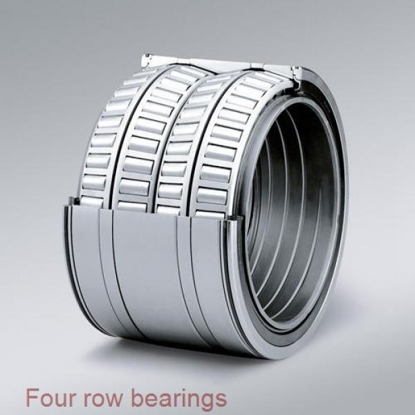 EE428262D/428420/428421XD Four row bearings #3 image