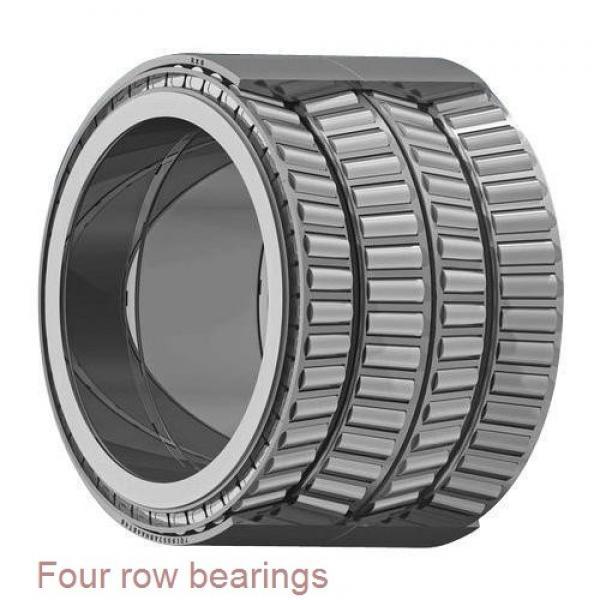 340TQO520-3 Four row bearings #2 image