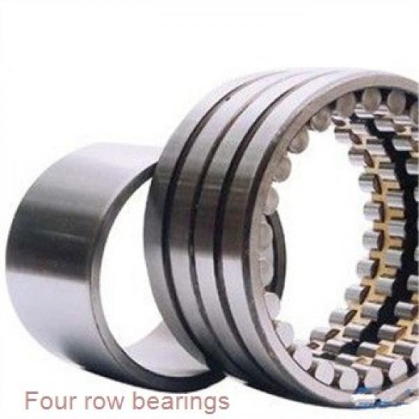 240TQO365-1 Four row bearings #3 image