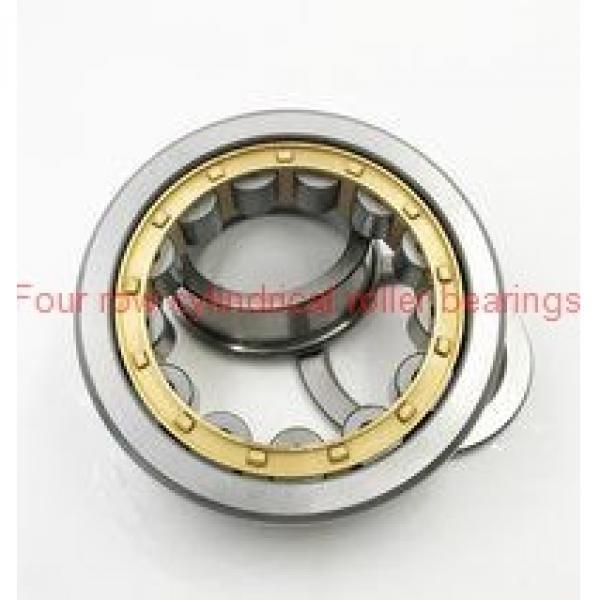 FCDP122174660/YA6 Four row cylindrical roller bearings #2 image