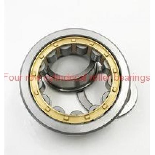 FCDP76104300/YA3 Four row cylindrical roller bearings #4 image