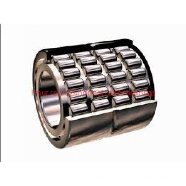 FCDP122174660/YA6 Four row cylindrical roller bearings #4 image