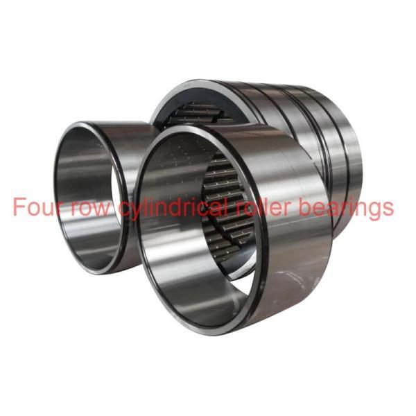 FCDP76104300/YA3 Four row cylindrical roller bearings #2 image