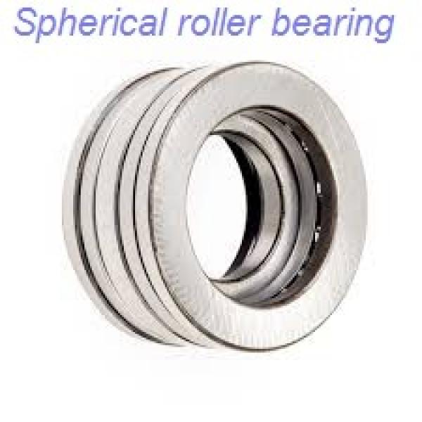 230/850CAF3/W33 Spherical roller bearing #5 image