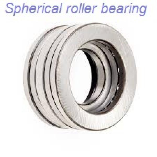 24172CA/W33 Spherical roller bearing #3 image