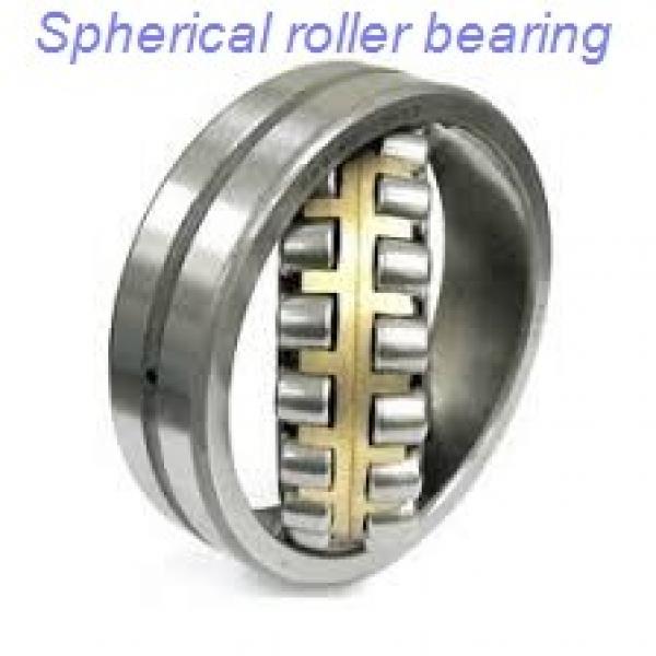23280X2CA/W33 Spherical roller bearing #5 image