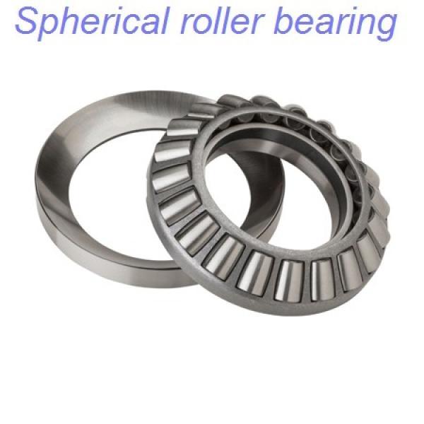 23280X2CA/W33 Spherical roller bearing #3 image