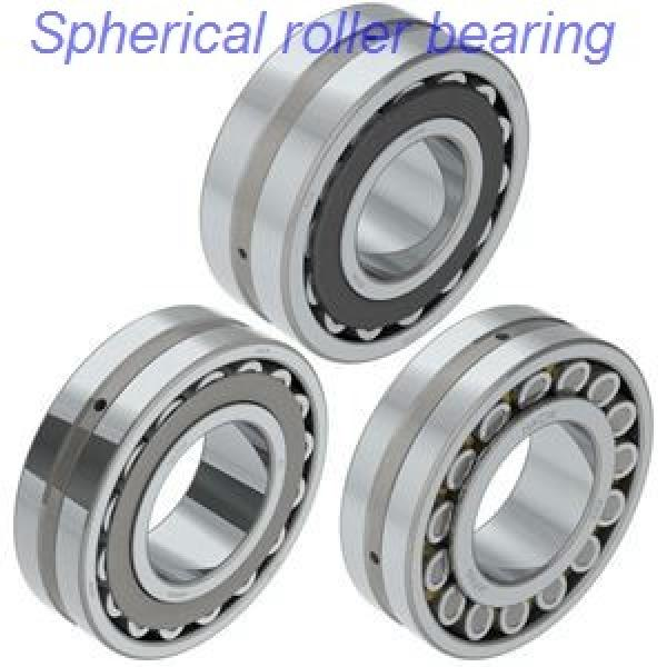 24172CA/W33 Spherical roller bearing #1 image