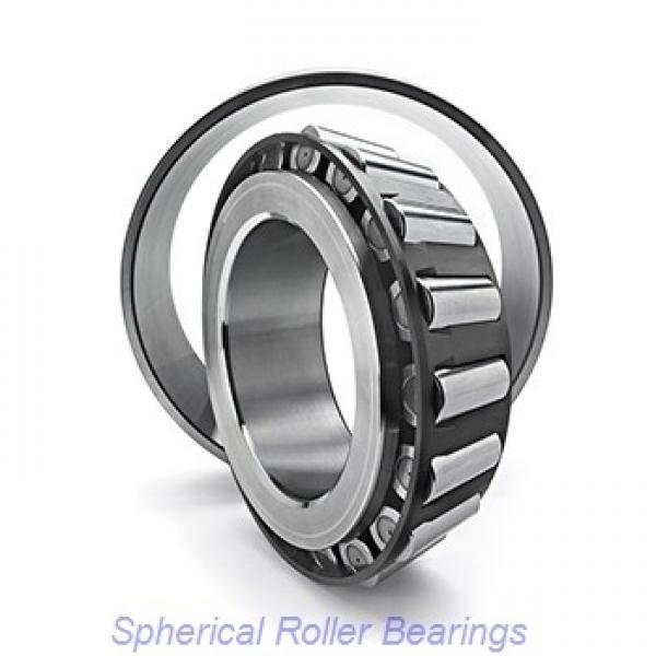 220 mm x 370 mm x 150 mm  NTN 24144BK30 Spherical Roller Bearings #1 image