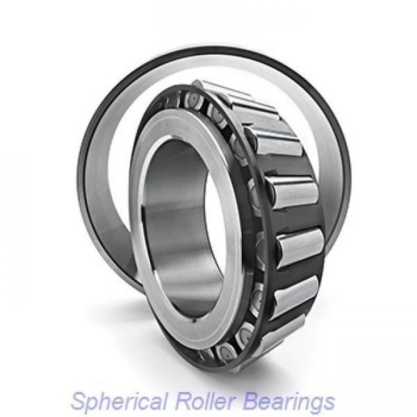 NTN 238/500 Spherical Roller Bearings #1 image