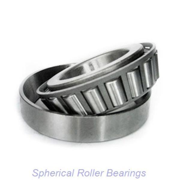 180 mm x 250 mm x 52 mm  NTN 23936K Spherical Roller Bearings #3 image