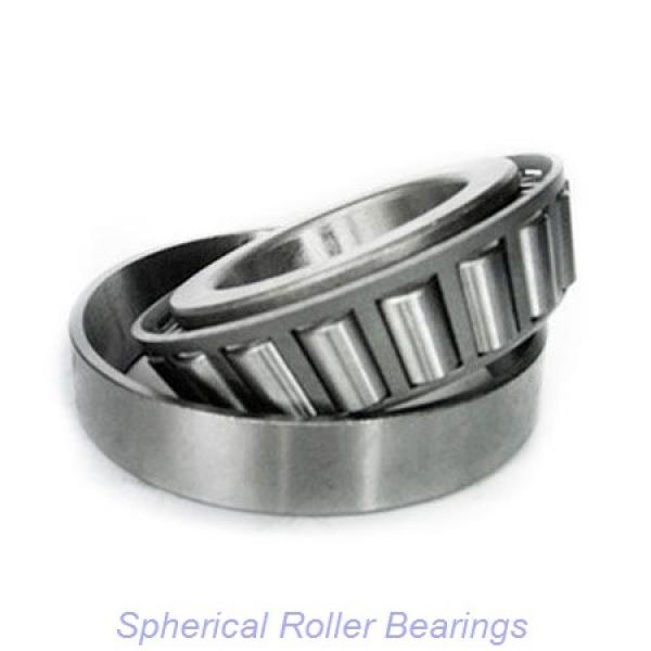 NTN 238/500 Spherical Roller Bearings #3 image