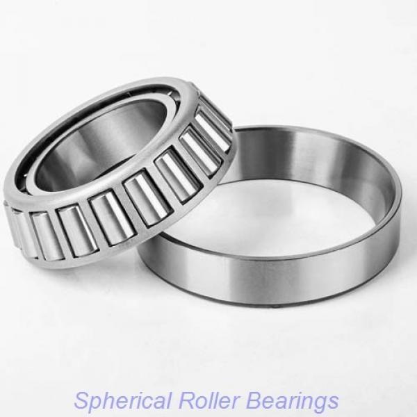 180 mm x 280 mm x 100 mm  NTN 24036C Spherical Roller Bearings #5 image