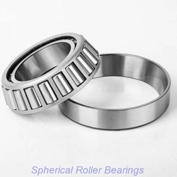 NTN 238/500 Spherical Roller Bearings #4 image