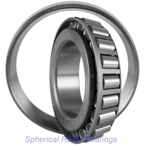 NTN 238/500 Spherical Roller Bearings #5 image