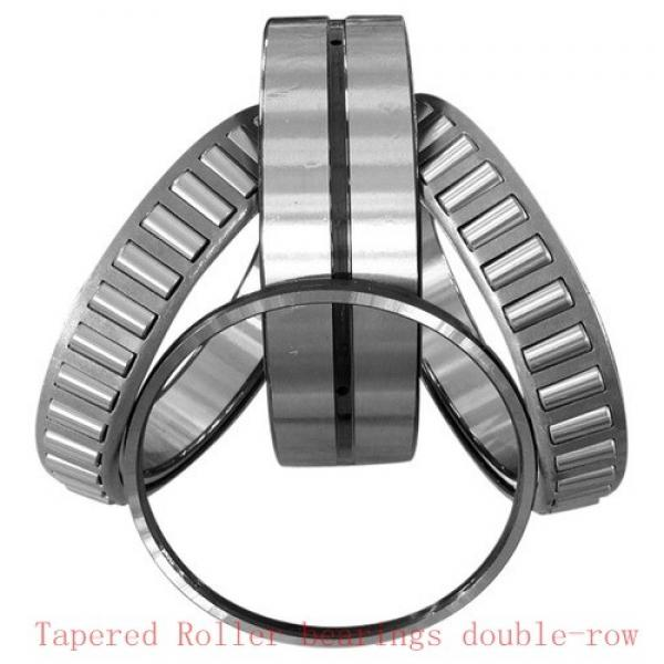L610549 L610510D Tapered Roller bearings double-row #1 image